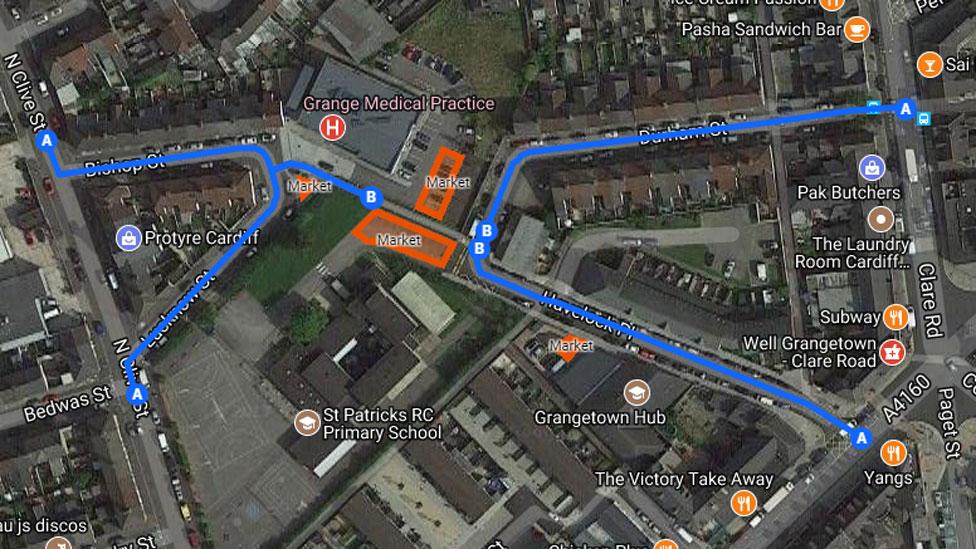 marketmap1