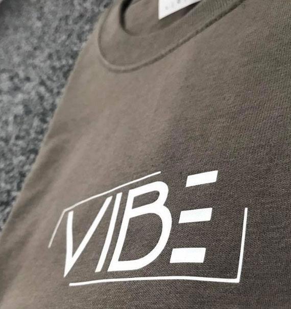 vibeclothing2